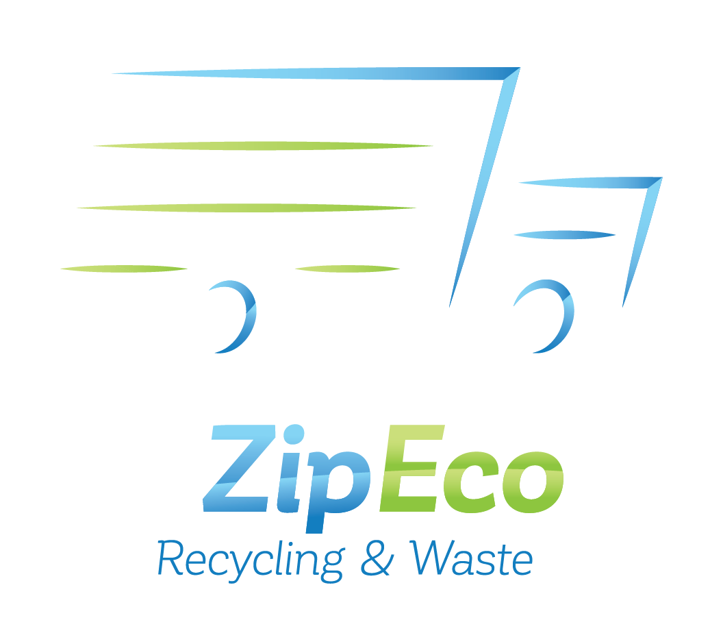 ZipEco Recycling and Waste